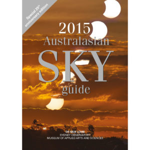 2015-sky-guide-book-cover