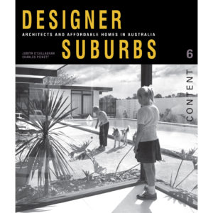 designer-suburbs-architects-and-affordable-homes-book-cover