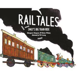 rail-tales-book-cover