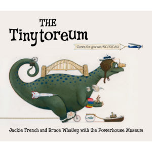 the-tinytoreum-gunna-the-goanna-book-cover