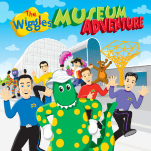 the-wiggle-museum-adventure-book-cover