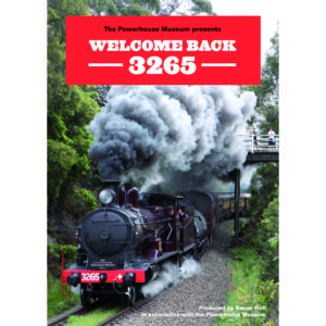 welcome-back-3265-dvd-cover
