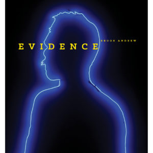 MAAS_Evidence_Cover