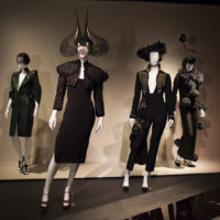 Isabella Blow: A Fashionable Life Preview