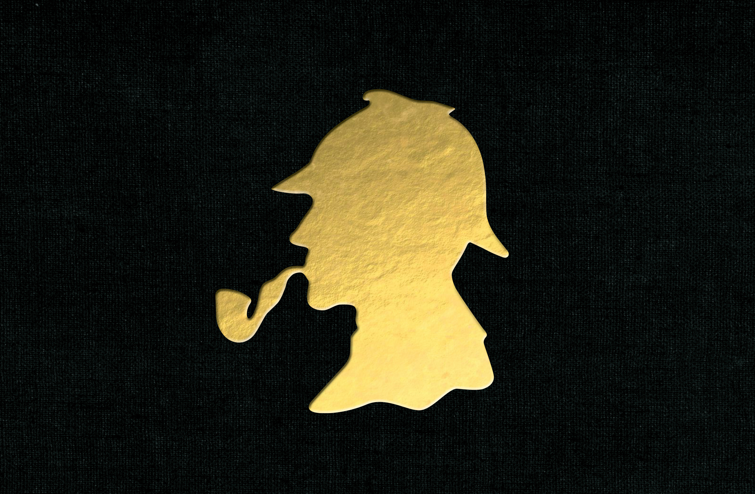 The International Exhibition Of Sherlock Holmes Museum Of Applied Arts And Sciences
