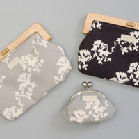 Apple and Bee bags