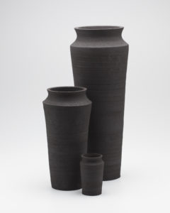 Rare Earthenware by Unknown Fields