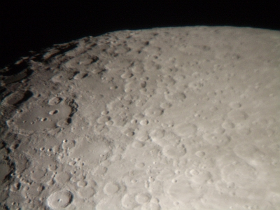 gibbous-moon_10-september_nick-lomb