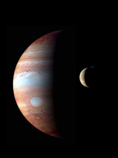 Jupiter and Io_PIA10102_modest