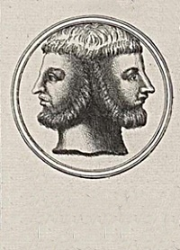 31_Janus_Wikimedia Commons