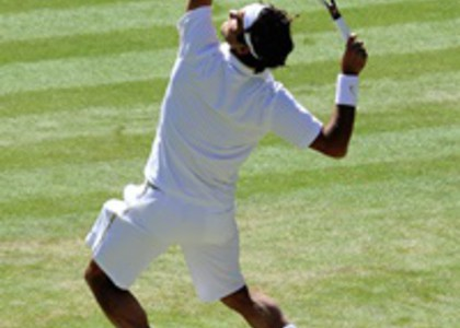 4_Roger Federer_Don Lope and Wikimedia Commons
