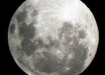 10_Full Moon_May 2014_Nick Lomb
