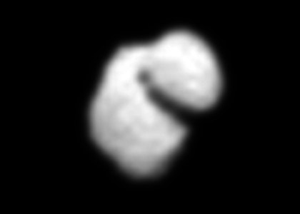 6_Comet_on_14_July_2014_processed_view_node_full_image_2