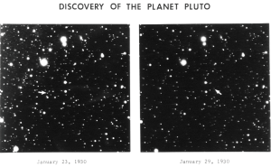Pluto_discovery_plates.wiki