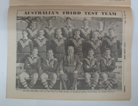third-test-team-artie-beetson-pictured-in-prgram-from-that-test1-450x346.jpg