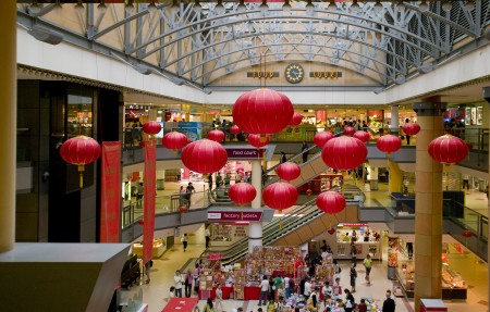chinese-new-year-markettown-ultimo-450x287.jpg